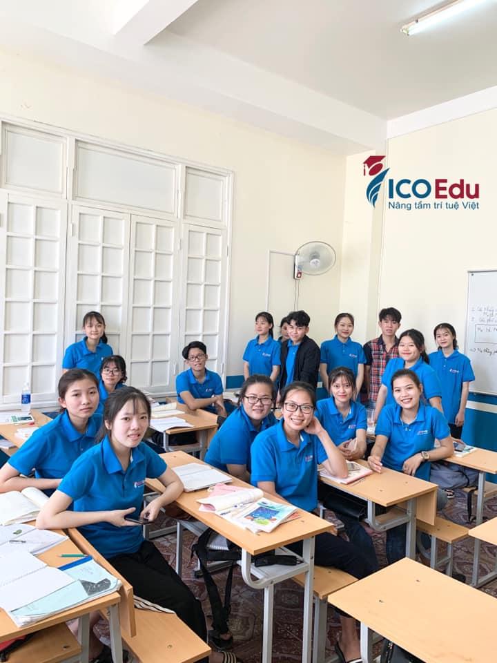 Top 7 Công ty tư vấn du học uy tín và chất lượng tại tỉnh Quảng Bình
