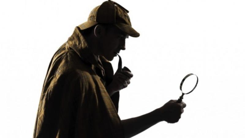 Top 5 Dịch vụ thám tử tốt nhất tại Bạc Liêu