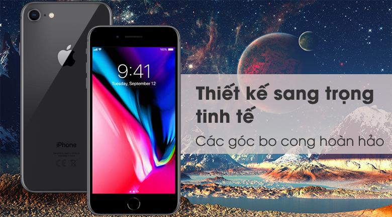 Top 10 Địa chỉ mua iPhone cũ/mới uy tín nhất Đà Nẵng