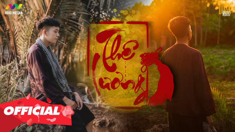 Top 10 Bài hát Việt Nam được yêu thích nhất hiện nay