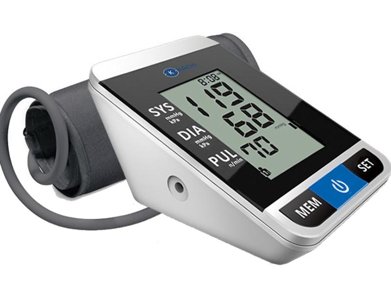 Top 5 Địa chỉ mua máy đo huyết áp uy tín nhất ở Cần Thơ