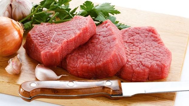 Top 12 Loại thực phẩm tăng cường thể lực cho nam giới