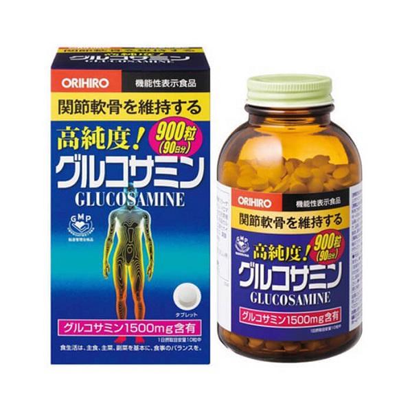 Top 5 Sản phẩm hỗ trợ trị đau lưng của Nhật Bản hiệu quả nhất