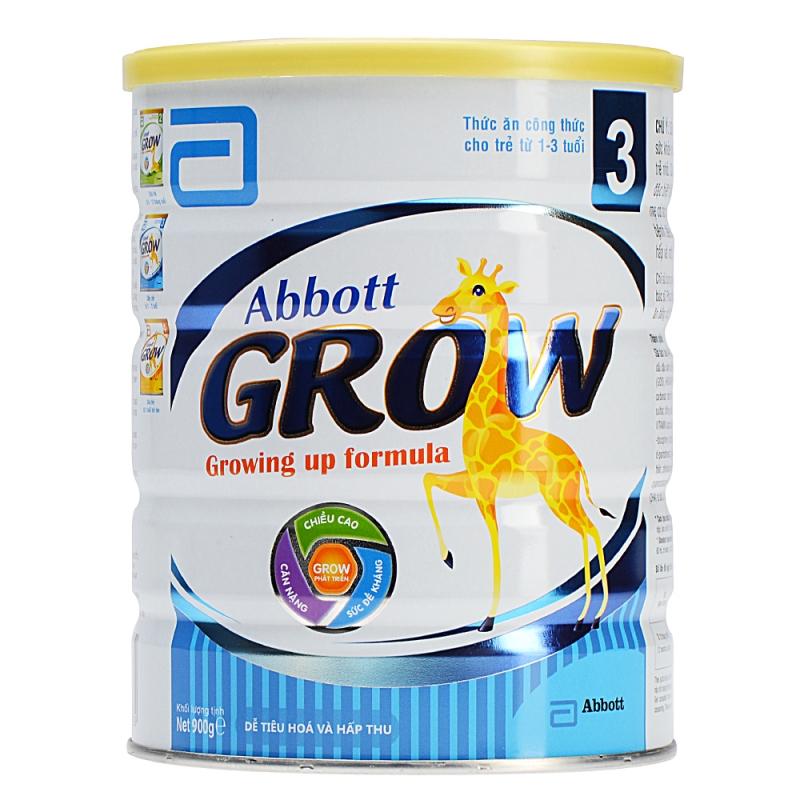 Top 11 Thương hiệu sữa uy tín nhất cho bé