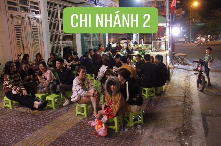 Top 5 Tiệm trà chanh ngon và đẹp nhất tại Phan Rang – Tháp Chàm, Ninh Thuận