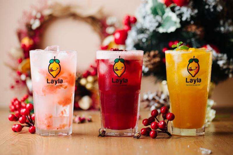 Top 6 Tiệm trà chanh ngon nhất tại Thường Tín, Hà Nội