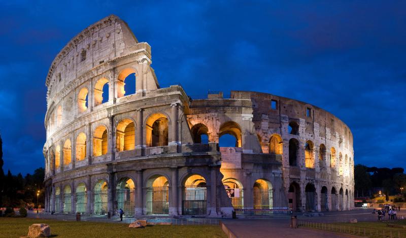 Top 10 Kinh nghiệm du lịch Italia tự túc bạn nên biết