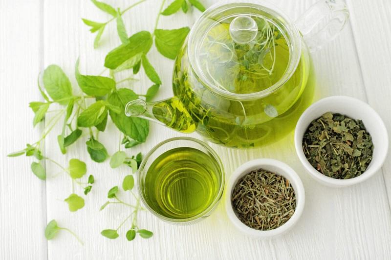 Top 10 Loại thực phẩm ngăn ngừa ung thư hiệu quả nhất