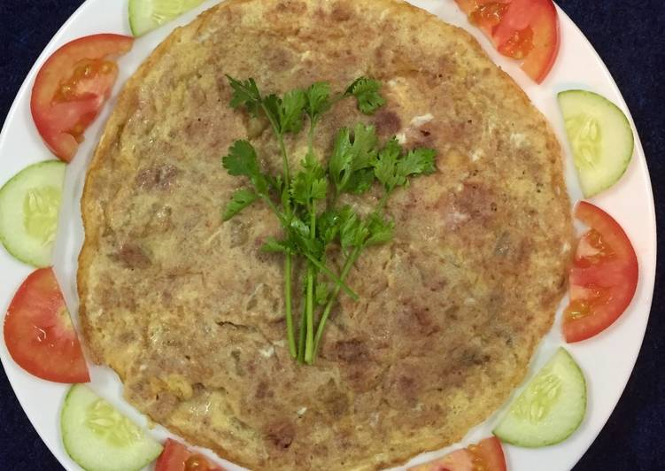 Top 6 Món ăn ngon từ Pate hấp dẫn cho bữa ăn gia đình.