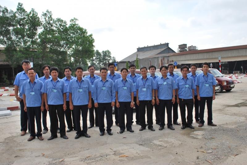 Top 9 Trung tâm dạy nghề uy tín nhất tại TP.HCM