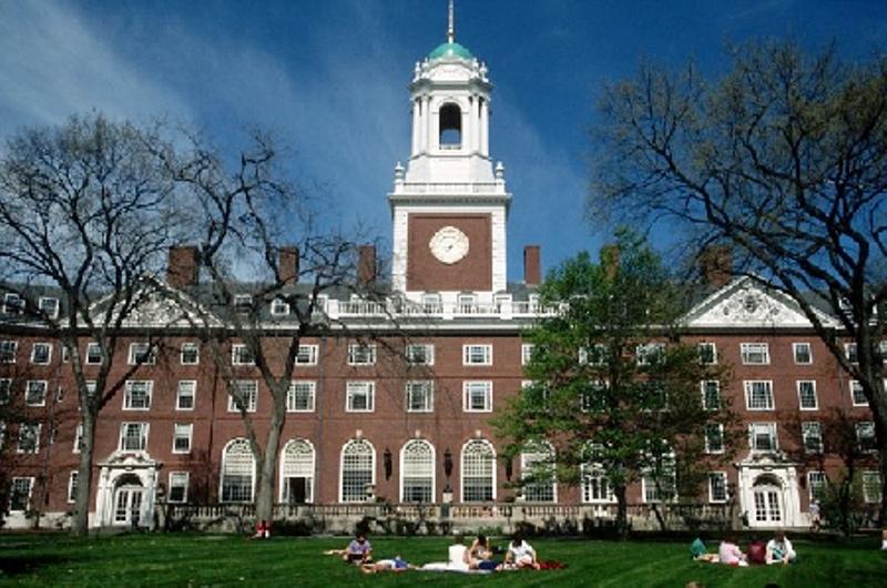 Top 15 Trường đại học danh tiếng nhất Thế giới