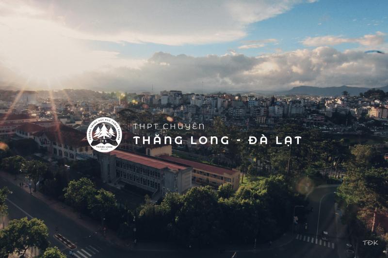 Top 10 Trường THPT tốt nhất tỉnh Lâm Đồng