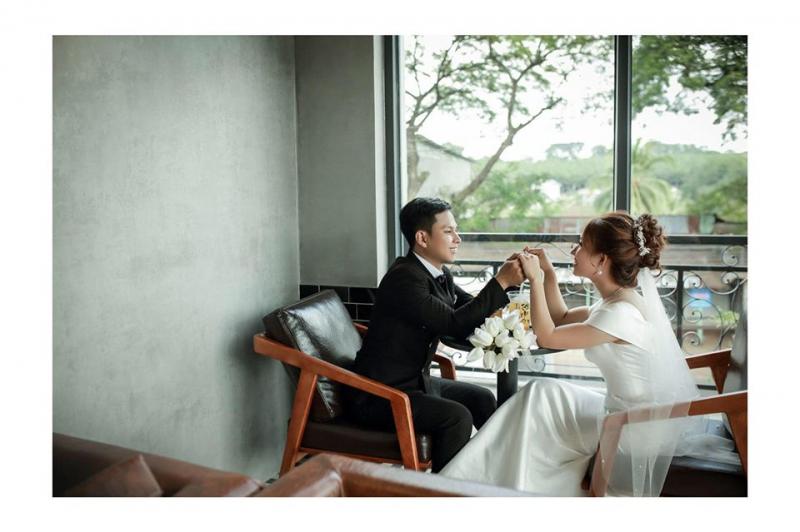 Top 4 Studio chụp ảnh cưới đẹp nhất tại Lộc Ninh, Bình Phước