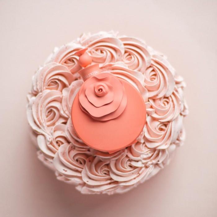 Top 10 Sản phẩm nước hoa Valentino được yêu thích nhất hiện nay