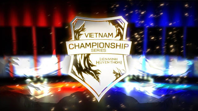Tin đồn: Giải đấu VCS mùa Hè 2021 sẽ bị hủy bỏ ?