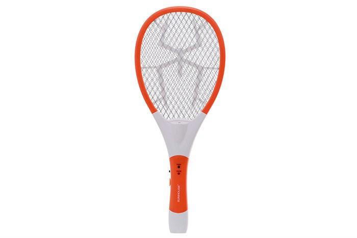 Top 5 Thương hiệu vợt bắt muỗi tốt nhất hiện nay