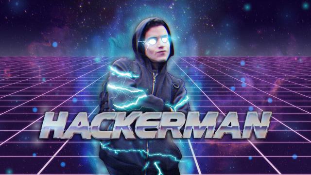 Đánh cắp 600 triệu đô tiền điện tử rồi trả lại, hacker được chính công ty bị hack thưởng nóng 500.000 đô và mời về làm cố vấn