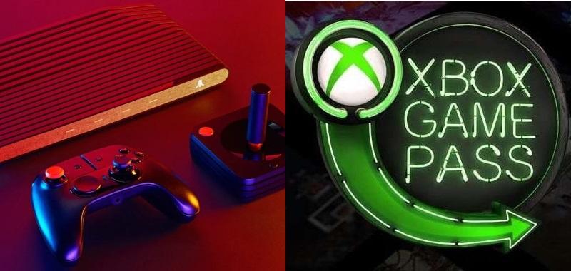 Xbox Game Pass sẽ không xuất hiện trên nền tảng cạnh tranh
