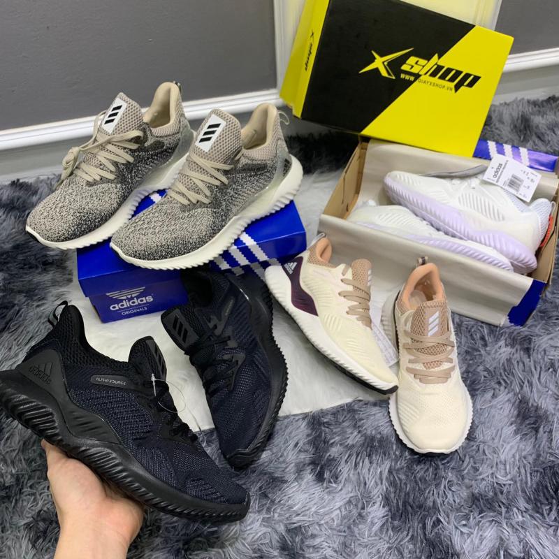 Top 8 Shop bán giày thể thao đẹp nhất quận Hai Bà Trưng, Hà Nội