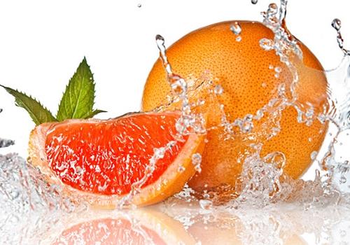 Top 15 Loại quả cứ ăn vào là giảm mỡ bụng