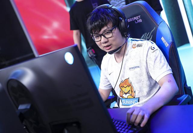 Game thủ Việt Nam gây sốt khi phá vỡ kỷ lục của LMHT với hơn 15 triệu rưỡi điểm thông thạo Teemo
