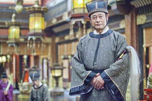 Ba đại cao thủ mà người hâm mộ chưa từng diện kiến trong tiểu thuyết Kim Dung