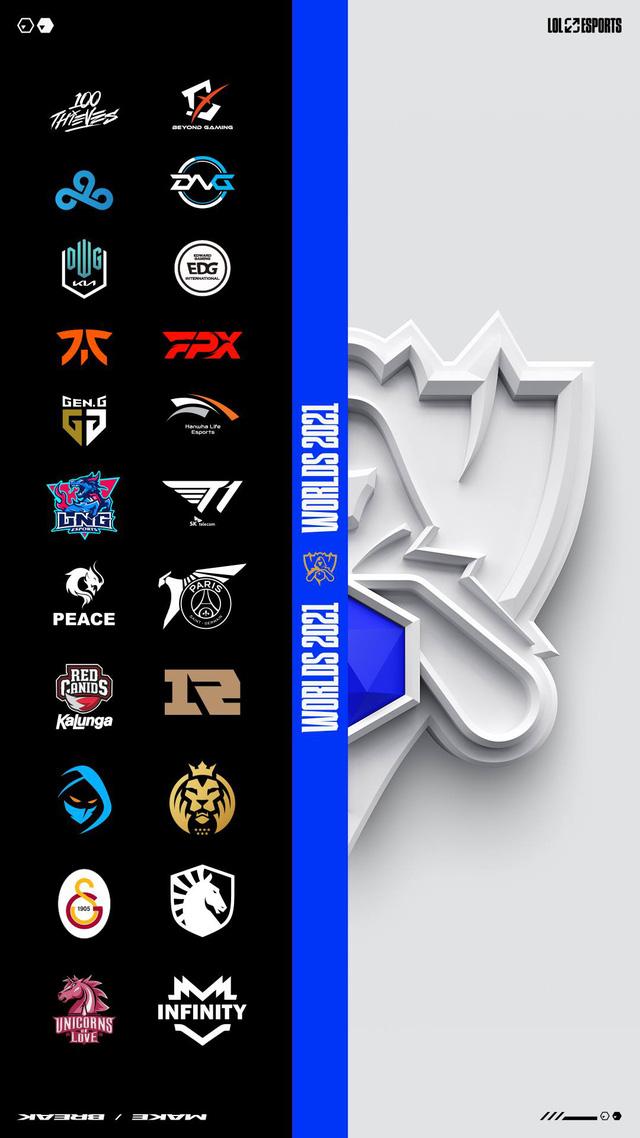 Tại sao Riot Games không trao 2 slot còn trống của VCS tại CKTG cho các khu vực khác?