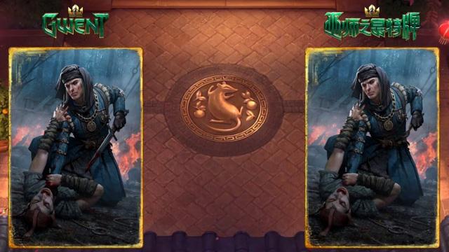 Những màn che chắn tâm hồn trong game nhạy cảm khiến người chơi cười té ghế - Ảnh 1.