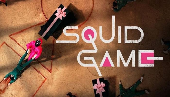 Squid Game đã chính thức có mặt trên nền tảng di động