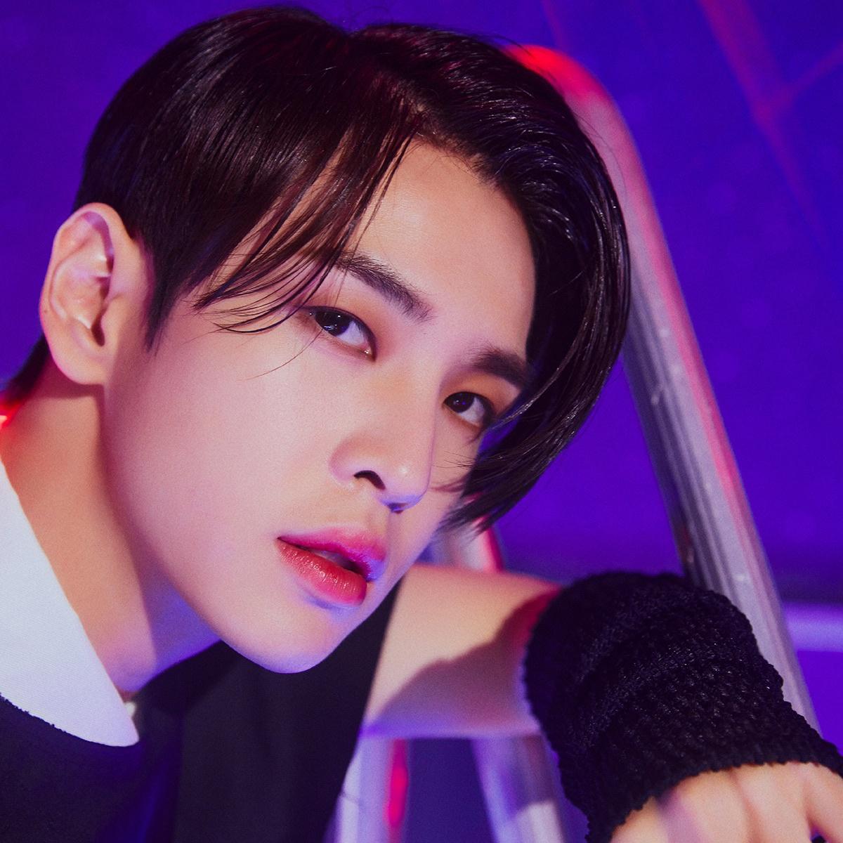 Rapper Hàn xin lỗi vì phát ngôn nhạy cảm
