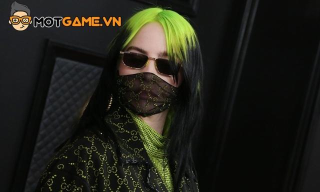 LMHT: Nữ ca sĩ Billie Eilish sẽ lồng tiếng cho Vex trong sản phẩm âm nhạc sắp tới?