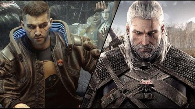 Cyberpunk 2077 và The Witcher 3 lỡ hẹn với PS5 và Xbox Series X trong năm nay