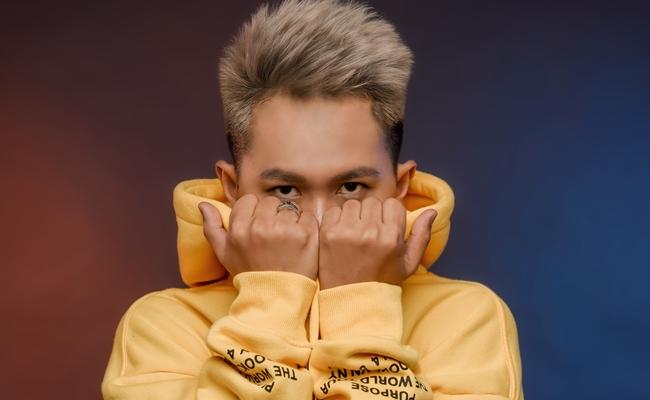 Chàng DJ trẻ sở hữu bản remix hơn 100 triệu view