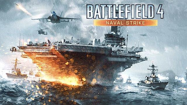 EA tặng miễn phí DLC Battlefield 1 và Battlefield 4 để tạ lỗi với fan