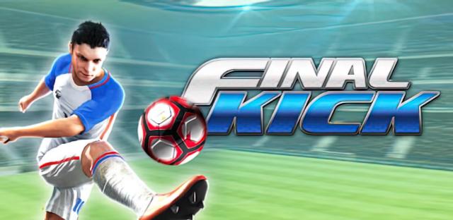 Top 5 game bóng đá trên mobile hay nhất 2021