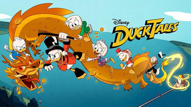 Game về ngỗng và vịt để giải trí mùa Cô Vy: Goose Goose Duck chỉ xếp thứ 2?