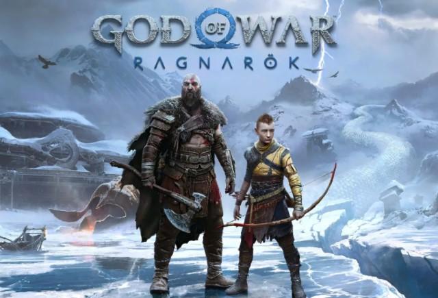 """Tại sao God of War: Ragnarok sẽ là """"đất diễn cuối cùng"""" cho thần Kratos?"""