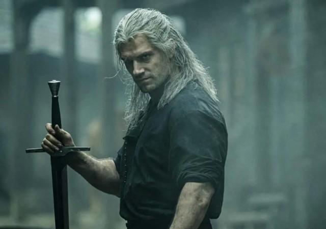 Chính thức lộ diện mùa 3 của loạt phim The Witcher