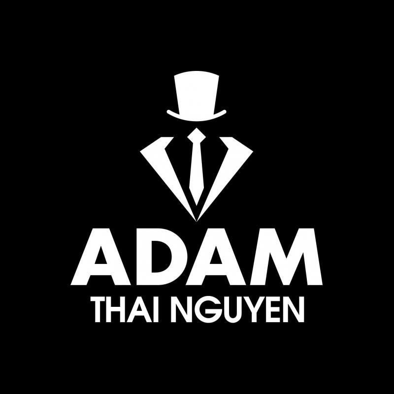 Top 6 Cửa hàng bán vest nam đẹp và uy tín nhất tỉnh Thái Nguyên