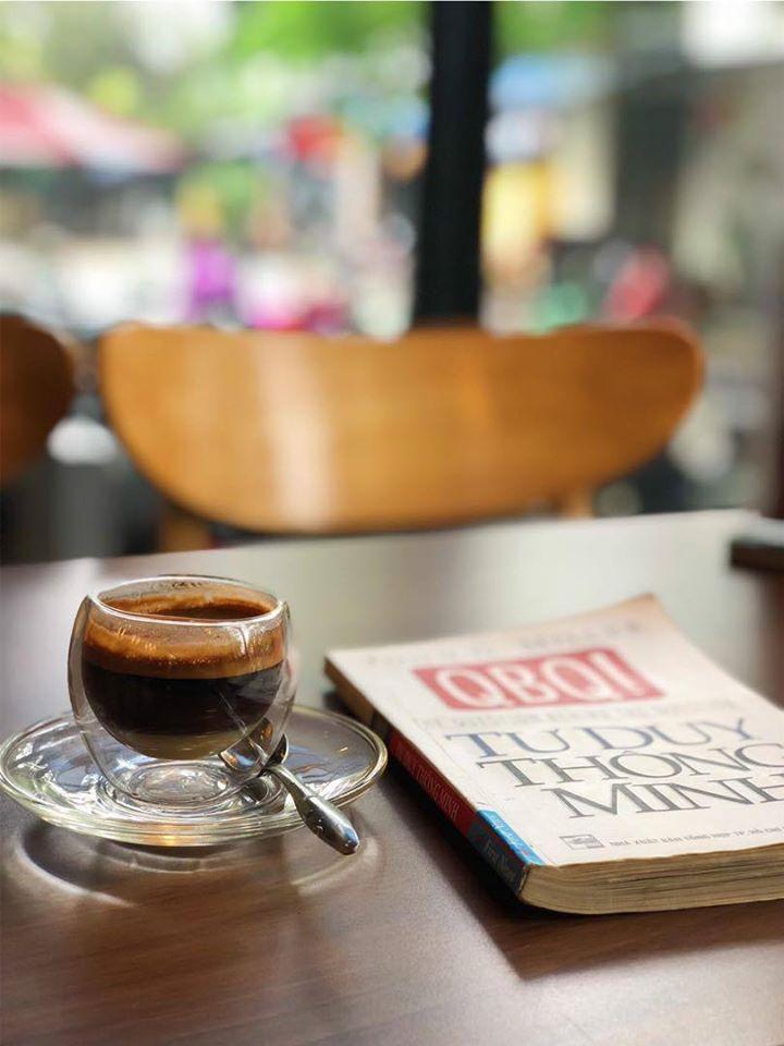 Anh kafé