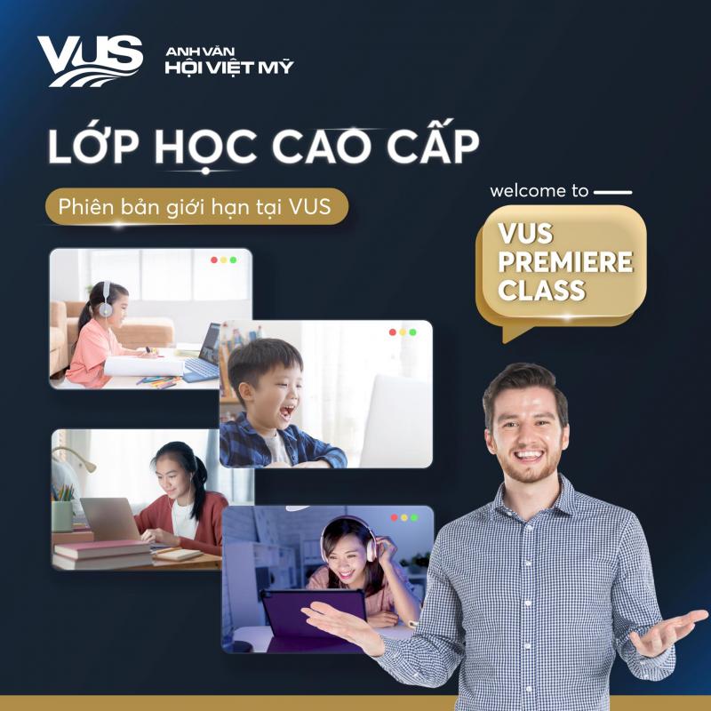Tại Anh Văn Hội Việt Mỹ có các chương trình đào tạo phù hợp với đa dạng các đối tượng và nhu cầu của người học
