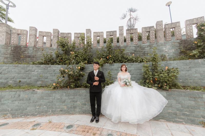 Top 3 Tiệm trang điểm cô dâu đẹp nhất Lâm Thao, Phú Thọ