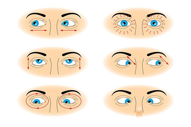 Top 6 Mẹo giảm độ cận thị cho trẻ em hiệu quả nhất