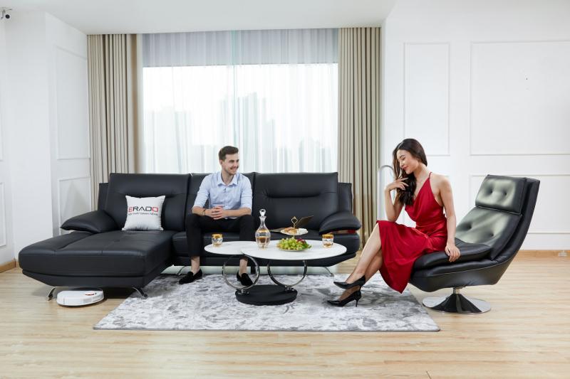 Top 9 Địa chỉ bán ghế Sofa chất lượng nhất tại Hà Nội
