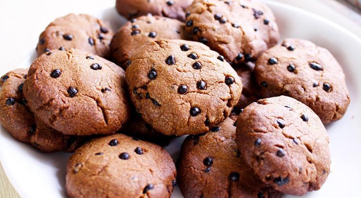 Top 6 Cách làm các món bánh thường được bán trong quán Cafe siêu ngon