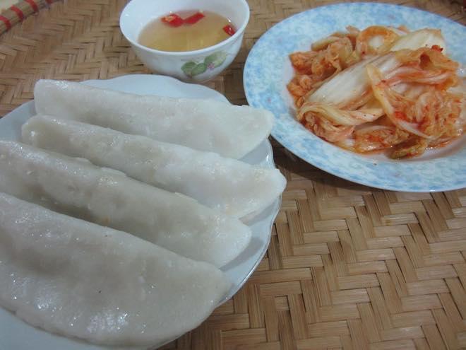 Top 7 Loại bánh đặc sản tỉnh Phú Thọ