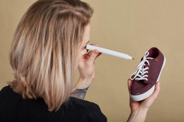 Top 11 Cách bảo quản giầy đẹp như mới hiệu quả nhất