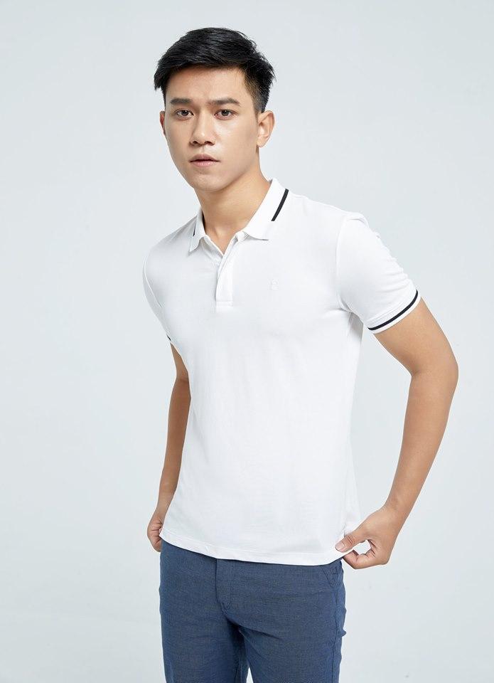 Biluxury TP.Việt Trì