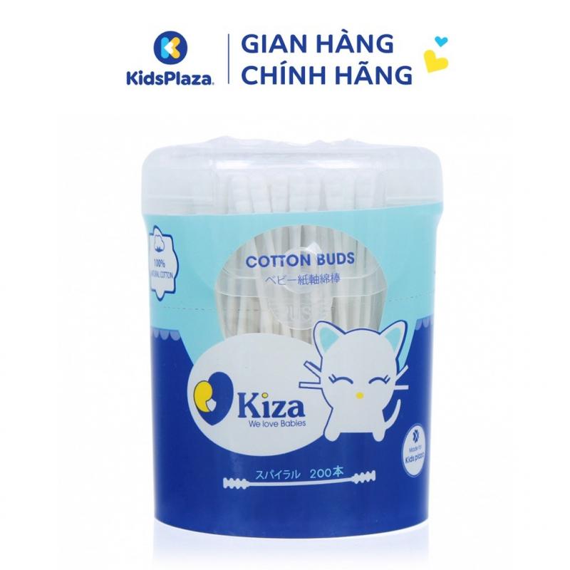 Bông tai cao cấp Kiza