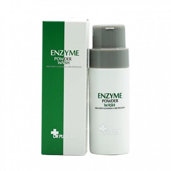 Bột rửa mặt Enzyme Powder Wash